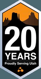 Utah IT Company
