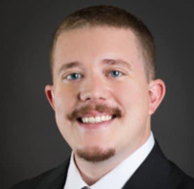 Donavon Persch, Tier 2 Engineer